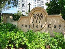 Naples florida communities and developments real estate sales for Public swimming pools in naples florida