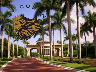 Bay Colony Naples Florida Luxury Beachfront Community