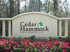 Fiddler's Creek Naples Florida Bundled Golf Community