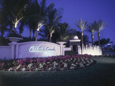 Fiddlers Creek Naples Fl Private Golf Community