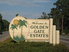 Naples Florida Communities Naples Florida Real Estate Sales