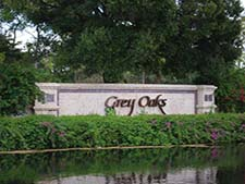 Grey Oaks Naples Fl Private Golf Community