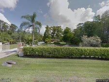 Livingston Woods Naples Florida Community offering Land and Acreage