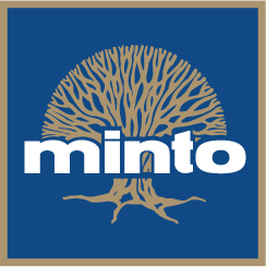 Minto Twin Eagles Builder