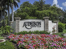 Audubon Naples Fl Private Golf Community