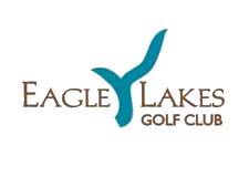 Eagle Lakes Naples Fl Public-access Golf Community