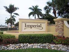 Imperial Golf Estates Naples Fl Private Golf Community