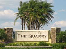 The Quarry Naples Fl Private Golf Community