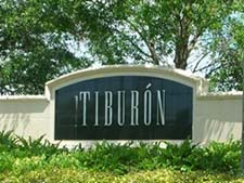 Tiburon Naples Fl Private Golf Community