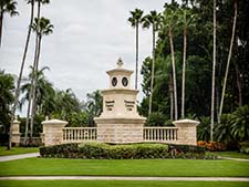 Vineyards Naples Fl Private Golf Community