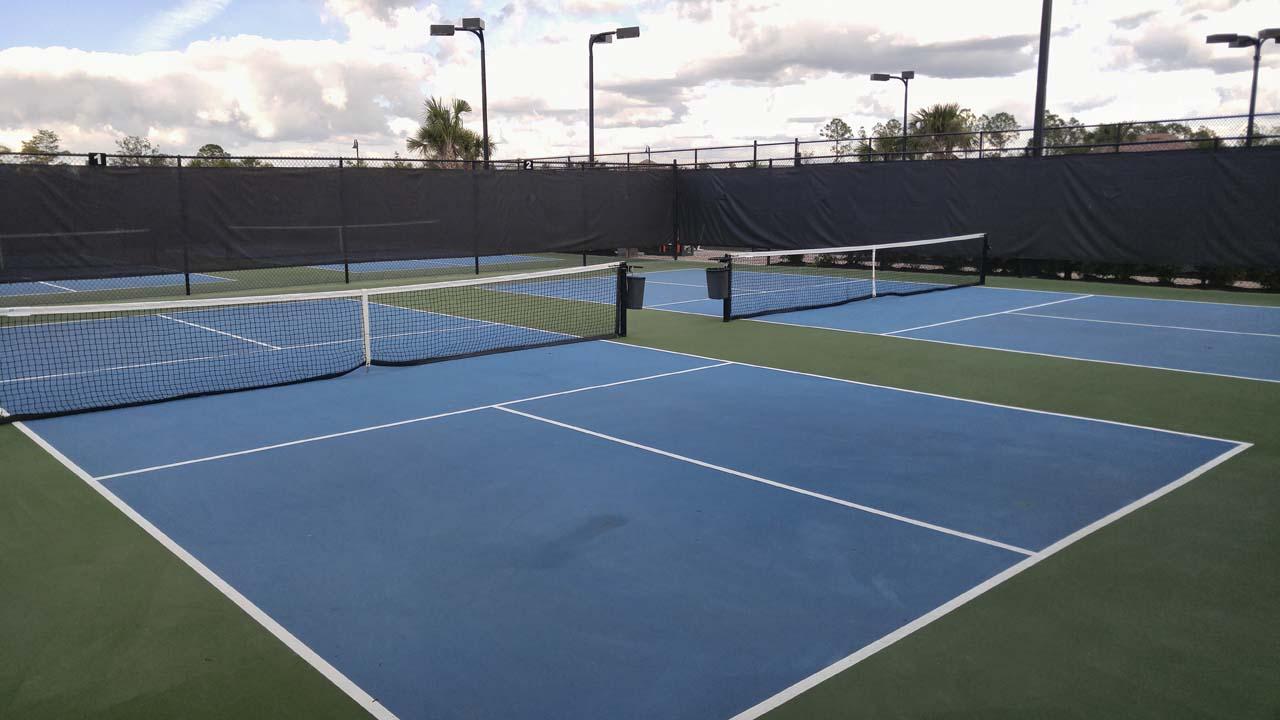 Winding Cypress Naples Florida Resort Lifestyle Community