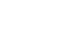 Golf Club of the Everglades